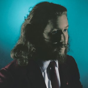 Image for 'Jim James'