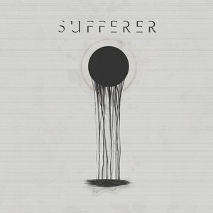 Image for 'Sufferer'