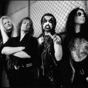 Bild für 'Mercyful Fate'