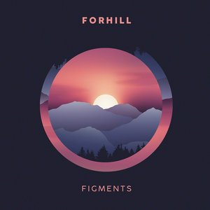Image pour 'Figments'