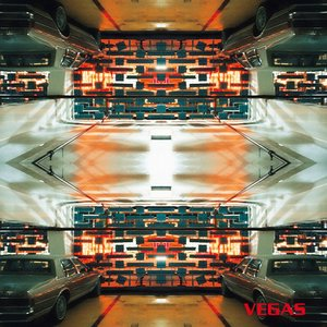 Image for 'Vegas'