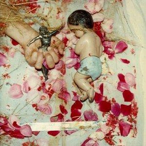 Bild für 'Cupio Dissolvi'