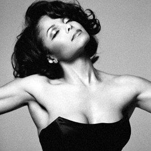 Imagem de 'Janet Jackson'