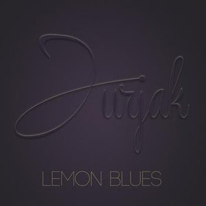 Image for 'Lemon BLUEs'