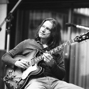 Image for 'Robben Ford'