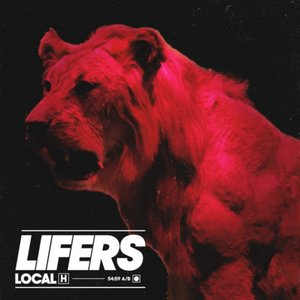 Image for 'Lifers'