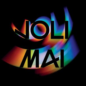 Image for 'Joli Mai'
