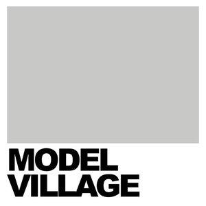 Image for 'Model Village'
