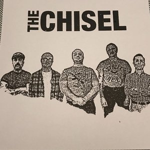 Image for 'The Chisel'