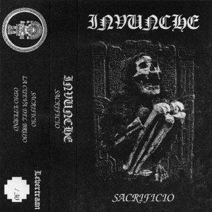 Изображение для 'Sacrificio'