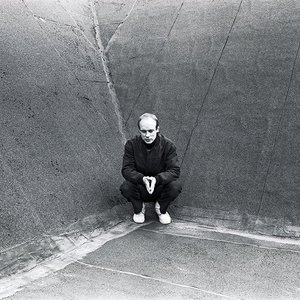 Image for 'Brian Eno'