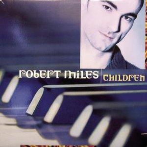 Image for 'Dance Vault Mixes - Children'