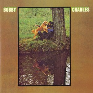 Image for 'Bobby Charles [w/ Bonus Tracks]'