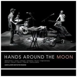 Изображение для 'Hands Around The Moon'