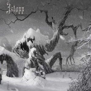 Изображение для 'Blekinge'