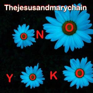 Bild för 'Ono Yoko'