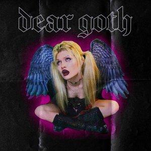 Image for 'Dear Goth'