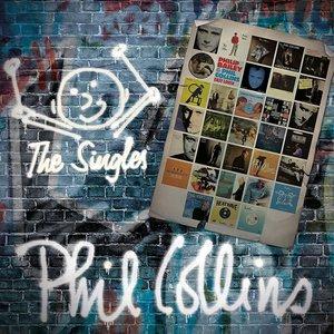 Immagine per 'The Singles'