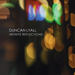 Image for 'Infinite Reflections'