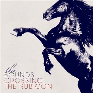 Image for 'Crossing the Rubicon'