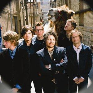 Imagen de 'Wilco'