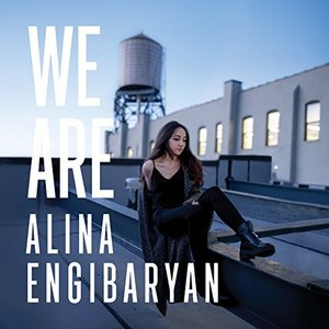 Image pour 'We Are'