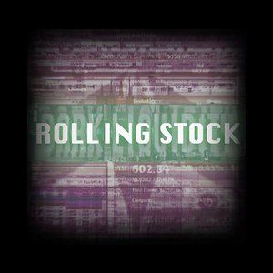 Image for 'Rolling Stock'