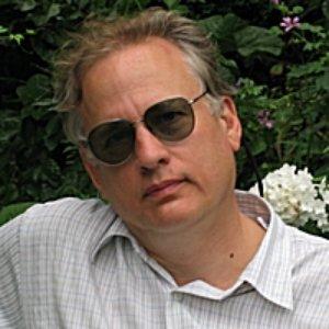 Image for 'Paul Hertzog'
