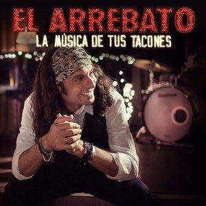 Image for 'La Música De Tus Tacones'