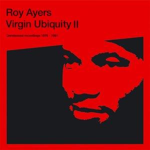 Image for 'Virgin Ubiquity II'