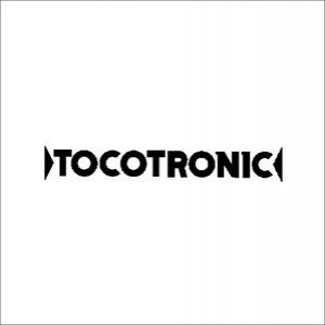 Image for 'Tocotronic'
