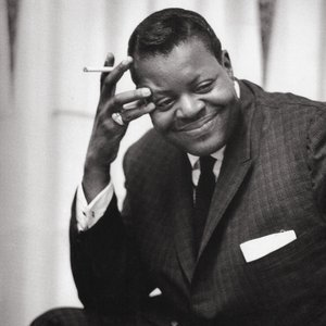 Image for 'Oscar Peterson'