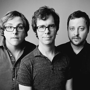 Image for 'Ben Folds Five'