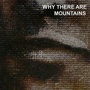 Imagen de 'Why There are Mountains'
