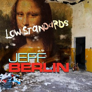 Image for 'Low Standards'