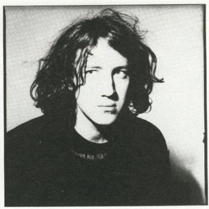 Image for 'Kevin Shields'