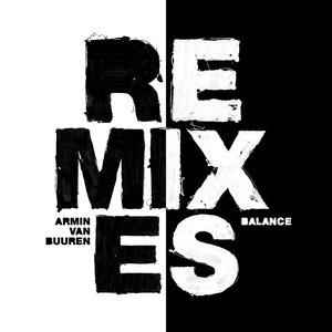 Image for 'Balance (Remixes)'