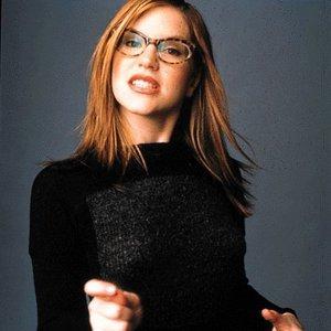 Image for 'Lisa Loeb'