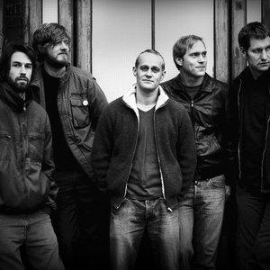 Bild für 'Hansen Band'