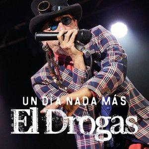 Image for 'Un día nada más'