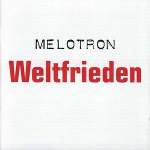 Изображение для 'Weltfrieden'