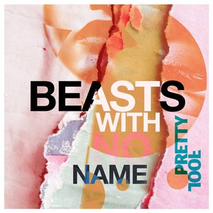 Image for 'Beasts With No Name'