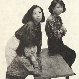 Image for '少年ナイフ'