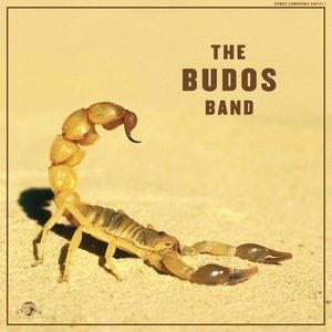 Zdjęcia dla 'The Budos Band II'