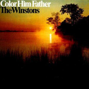 Image for 'Color Him Father'