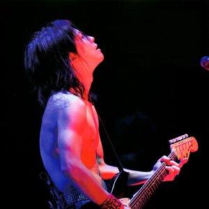 Zdjęcia dla 'Hyde'