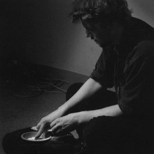 Image for 'Daniel Menche'