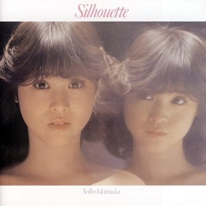 Image for 'Silhouette〜シルエット〜'