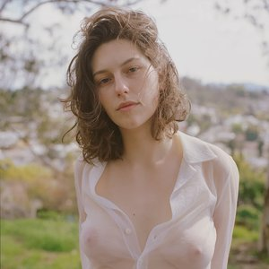 Image for 'King Princess'