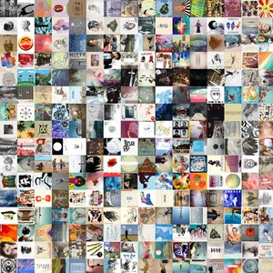 Image for 'Indie/Rock Playlist: Best of (2013)'